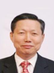 김성봉 은퇴장로