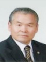 김인수 은퇴장로