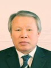 김승윤 은퇴장로