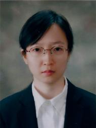 김혜송 서무팀장