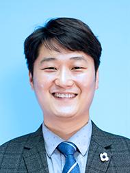 박경술 목사