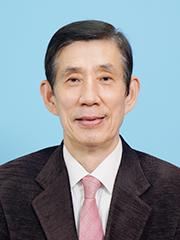 김선수 시무장로