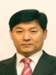 김인철 시무장로